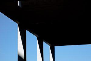 architecture immeuble nantes