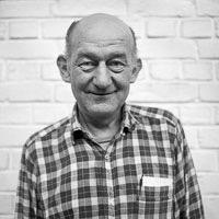 portrait métier le vieil homme et l'usine