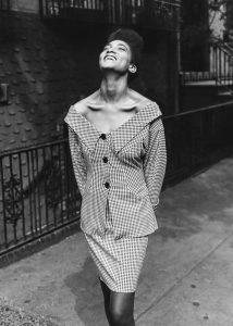 Femme NYC